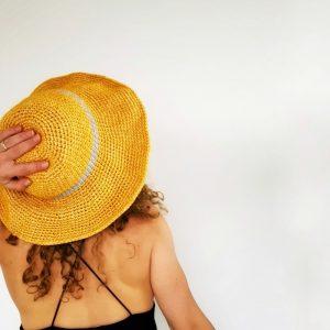 sunny-days-hat-4-700xauto