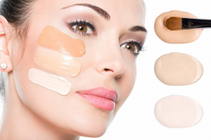 How-to-choose-the-right-makeup-for-your-skin