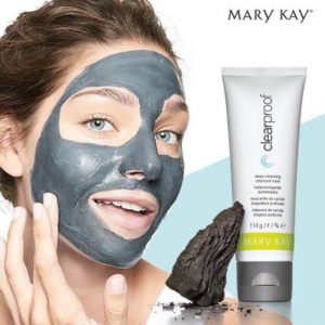 mary_kay_clear_proof_deep_cleansing_charcoal_mask_1541939161_141db7ba