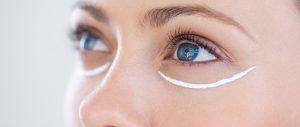 starostlivosť-o-oči-titul
